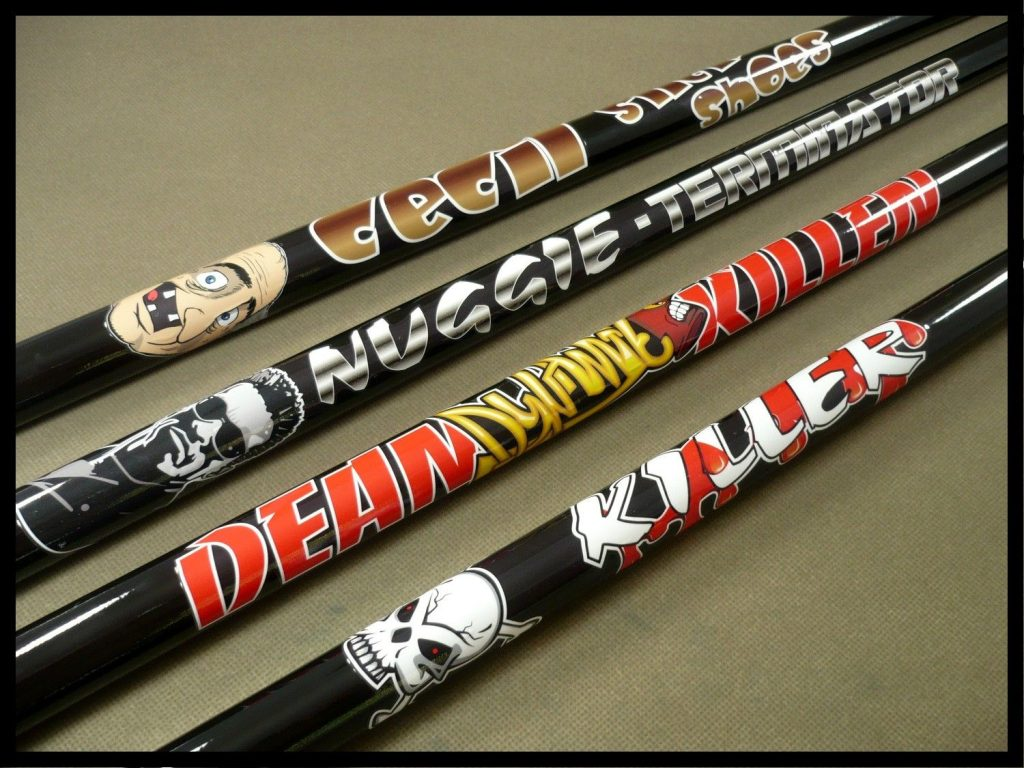 All You Need To Know About Pool Cues