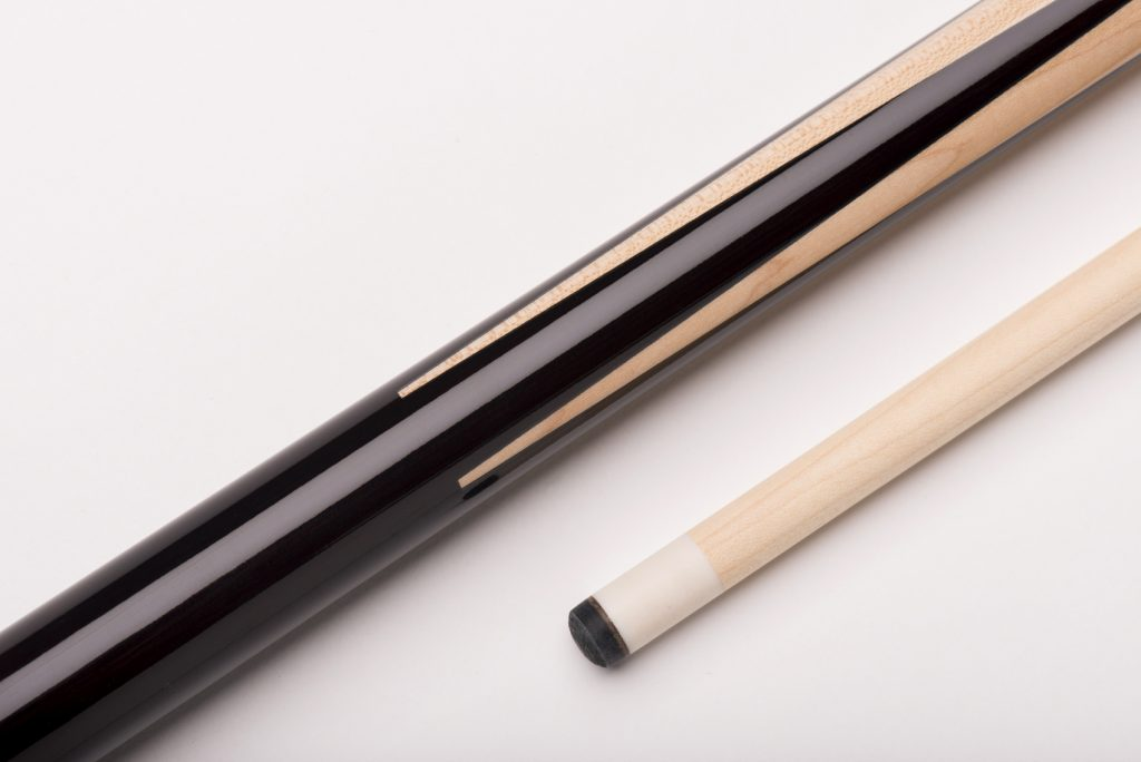 3 Must-Have Qualities You Need To Look Out For In Pool Cues – Quality Cues